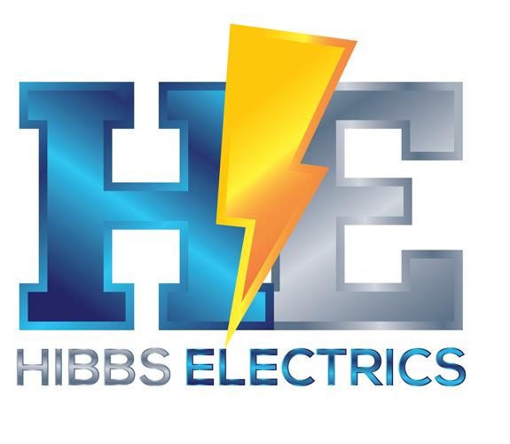 Hibbs Electrics